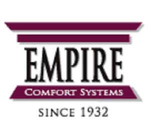 Empire Heater Parts-EMPIRE R1820 LIMIT SWITCH - REGISTER 180-DEGREE-