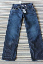 G-Star Cotton Low Rise 30L Jeans for Men