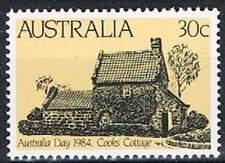 Australië postfris 1984 MNH 861- Australian Day