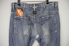 G-Star High Big & Tall Size Jeans for Men