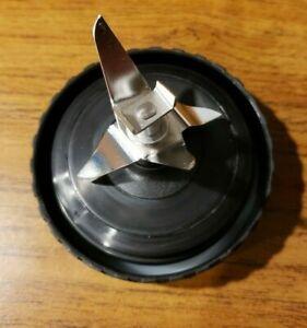 Brand *New Ninja Nutri Processor Nutri Ninja® Blade Assembly 322KKU770
