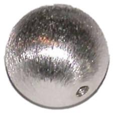 7206-16 mm muschelkern bala con facetas taladrados novedad!!!