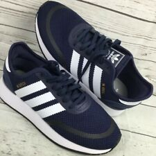 Adidas Originals N-5923 Sneakers Trainers Textile Trefoil Youth GS 5.5 Women's 7