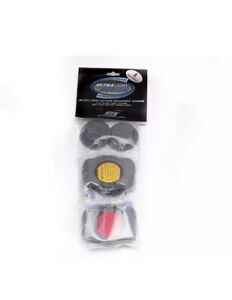 NEW IN RETAIL PACKAGING Speedplay Ultra Light Action Walkable And Cleat Cover