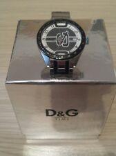 orologio uomo D&G