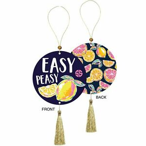 Air Fresheners 2 Pack - S21 - Simply Southern