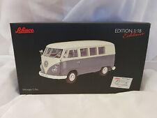 Schuco 450037500 Volkswagen T1 Bus 1:18 Neu u. OVP