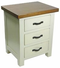 Wood Dressers and Chests of Drawers