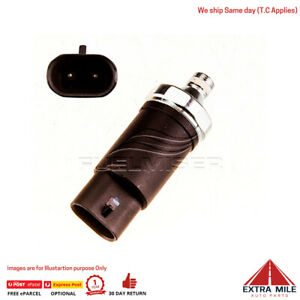 Oil Pressure Switch for JEEP GRAND CHEROKEE ZG/ZJ 4.0L 6cyl ERH,MX,S01 CPS125 01