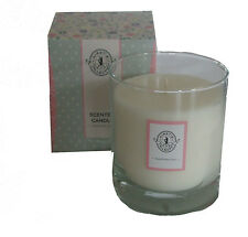 Kirsty Allsopp Scented Candle Lansdowne Rose Frangrance Candle
