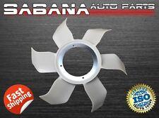 *NEW* Radiator Fan Blade For Suzuki XL-7 2004-2006 2.7L
