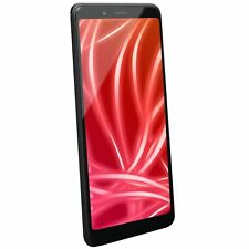 Xiaomi Redmi Note 5 64GB, Handy, schwarz