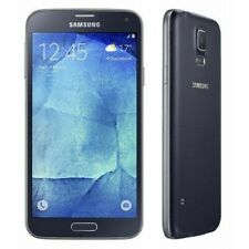 Samsung Galaxy S5 Neo G903f 16GB Black Smartphone  Unlocked Very Good Condition