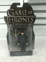 Game of Thrones Samwell Tarly Fully Poseble Action Figure