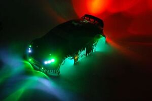TRAXXAS KEN BLOCK RALLY VXL LED Light Kit  (12 LED)  #2