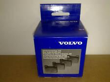 GENUINE VOLVO REAR BRAKE PADS S70 V70 850 30793802 BRAKES