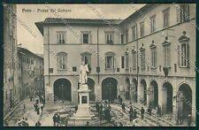 Prato Città cartolina QQ1679