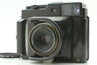 [NEAR MINT] Fujifilm Fuji Fujica GS645S Pro Wide 60mm EBC F5.6 Lens from JAPAN