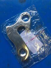 Compatible With Carrera Mech Hanger cube raleigh trek derailleur -