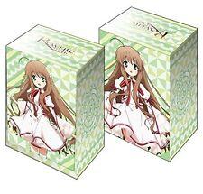 Rewrite Kotori Kanbe Card Game Character Deck Box Collection Vol.42 TV Anime