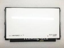 "12.5""LED LCD Screen Exact LG LP125WF2-SPB3 fit LP125WF2(SP)(B4) FHD 1920X1080"