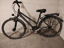 Fahrrad Cyco Premium Shimano Deore Nabenschaltung Rahmen 50cm Reifen 28 zoll