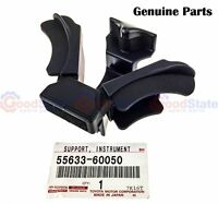 Genuine TOYOTA LandCruiser 100 Series Center Console Cup Holder Insert Divider
