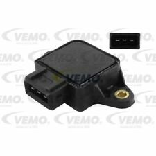 VEMO Sensor, Drosselklappenstellung - V40-72-0321 - Opel Omega, Vectra Volvo V70