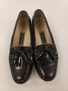 Mens Cole Haan Shoes Size 8