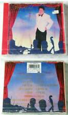 ROBERT PALMER Ridin´ High .. 1992 EMI-CD TOP