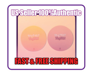 BTS TinyTAN Mouse Pad Pink Purple Official Authentic Goods US Seller ARMY