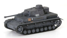 Dragon Armour 1/72 Panzer IV Ausf.F2`G` 13.Pz.Div. Northern Caucasus 1942 60697