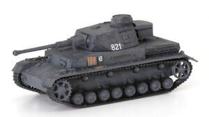 Dragon Armour 1/72 Panzer IV Ausf.F2`G` 13.Pz.Div. Northern Caucasus 1942 60697