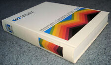 1986 HEWLETT-PACKARD Test & Measurement CATALOG Electronic Instruments HP 86 EXC