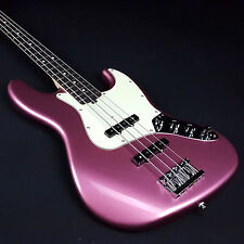 New Sadowsky Metro 4 String Bass UV60-4 Limited Edition Ultra Vintage 60's