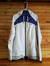 Oakley Jacket - Size L