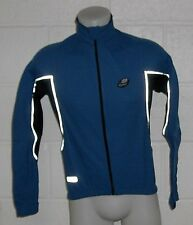 BRIKO DYNO 2 HANSTED WINDPROOF CYCLING JACKET MEDIUM UK P&P FREE