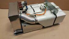 Miele TA9 5826952 AC 230V 2600W 50Hz (LW2/14)