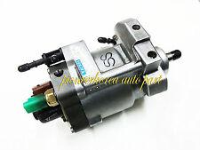 Fuel Injection Pump 6650700101 6650700301 for Rexton Actyon Kyron Rodius 07~09