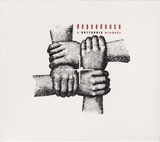 Boytronic dependence CD 2006