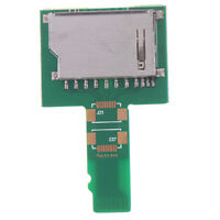 TF Male Memory Card Kit Extension Adapter Testing Tools Extender Ho