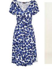 Phase Eight V-Neck Short Sleeve Casual Dresses for Women