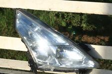 Nissan Maxima J32 / TEANA  headlight Right