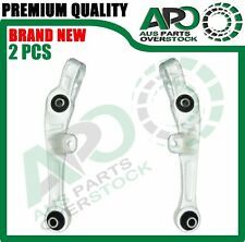 NEW Front Lower Left & Right Control Arm for NISSAN 350Z Z33 02/2003-08/2009 S