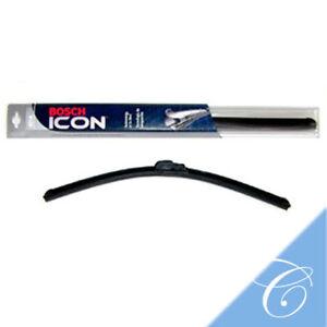 "Bosch Icon 418B Wiper Blade 18"""