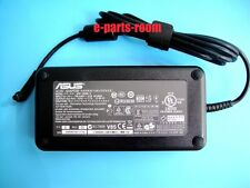 19.5V 7.7A 150W Asus G46 G46VW Series Power AC Adapter Battery Charger & Cable