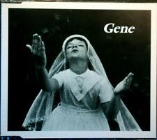 GENE Sleep Well Tonight 3tr Costermonger – COST 3CD UK 1994 CD Maxi Single
