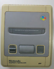 Nintendo Super Famicom (Japanische Version) SHVC-001
