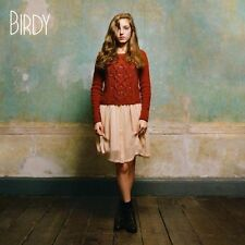 "Birdy Birdy SEALED 12"" LP UK/EU Import 2012 14th Floor Records"