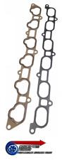 Gen Toyota Intake Inlet Manifold Gaskets -For JZX100 Chaser Mark II 1JZ-GTE VVTi